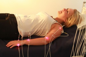 Laserakupunktur_01_Naturheilpraktiker