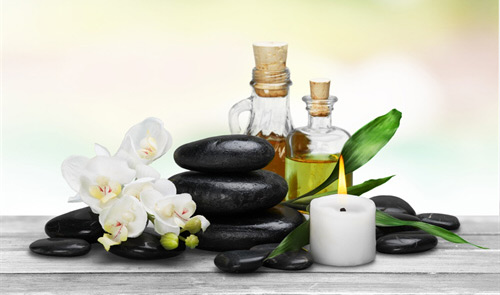hot-stone-massage-naturheilpraxis